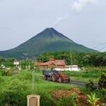 Arenal-Fortuna