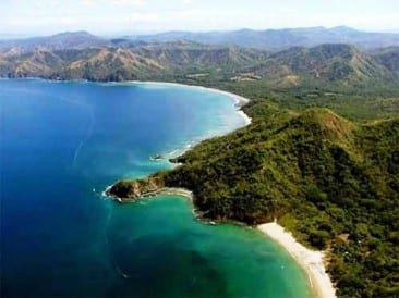 What to know to travel to Costa Rica?