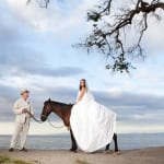 Costa-Rica-wedding-by-Armin-DeFiesta