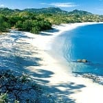 Guanacaste beaches of Costa Rica
