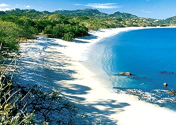 Guanacaste Gold Coast is paradise!