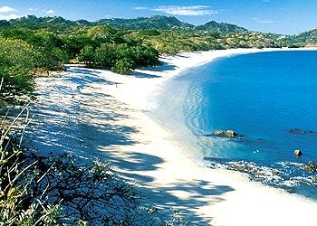 Guanacaste Gold Coast is paradise!