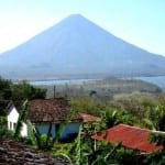 Nicaragua - Land of Lakes and Volcanoes