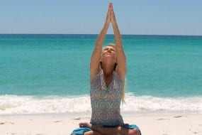 Yoga Retreats Restore Your Mind, Body & Spirit