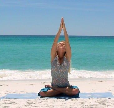Yoga Retreats Restore Your Mind, Body & Spirit