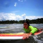 Exciting Costa Rican surf vacations with Del Mar Surfing Academy