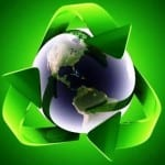 Sustainable Tourism is a driving force in world travel