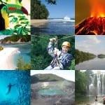 e. turism