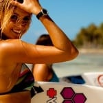 The latest surf fashions & gear for your Costa Rica surf vacation
