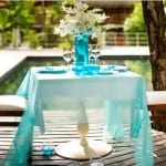 Boutique hotels in Costa Rica offer beauty and warm intimacy