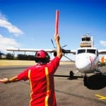 Domestic flights make it easy to travel in Costa Rica