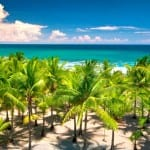 Jaco Beach, Costa Rica is a beautiful and fun vacation destination