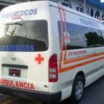 Costa Rica offers quality medical care
