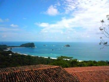 Portasol unites paradise, social responsibility in Costa Rica