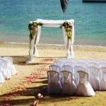 Combine your wedding, honeymoon & vacation in tropical Costa Rica
