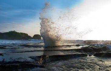Las 10 mejores playas para surfear en Costa Rica