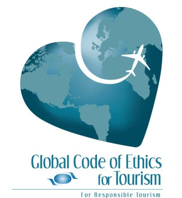Costa Rica tourism industry signs Global Code of Ethics