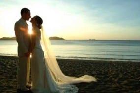 Top 5 Dreamiest Honeymoon Destinations in Costa Rica