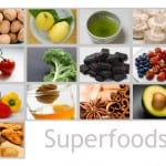Superfoods, photo by Chicago Now