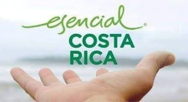 Costa Rica celebrates its essence with new country brand