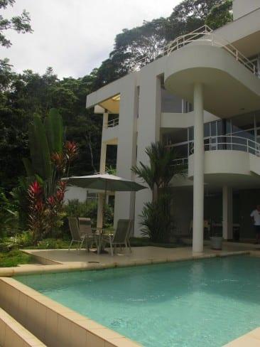 Model eco-community puts Costa Rica in Latin American spotlight