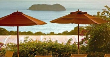 Best Costa Rica vacation plan for first-time visitors