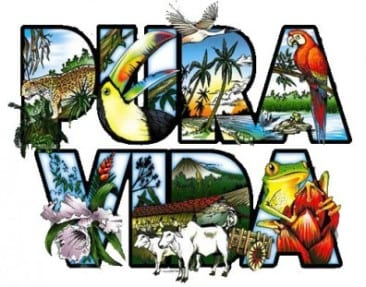 10 Vital cultural tips to know when traveling to Costa Rica