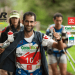 Adventure Race World Championships in Costa Rica