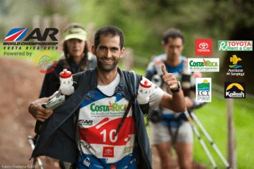 2013 Adventure Race World Championships come to Costa Rica