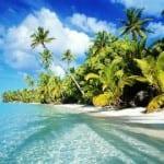 Costa Rica's south Caribbean Coast