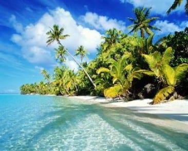 Discover the magic of Costa Rica's South Caribbean Coast