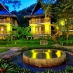 Guest-rooms-at-Lacqua-Viva-Resort-and-Spa-Costa-Rica-300x199