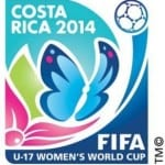 FIFA_U-17_Women's_World_Cup_2014_logo