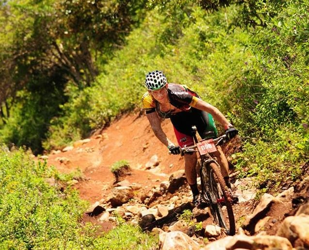 Costa Rica is popular endurance race capital in Latin America