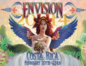 2014-Envision-Festival-Costa-Rica