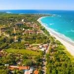 Costa Rica - Tamarindo