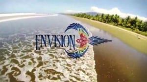 Envision Festival Costa Rica 2014