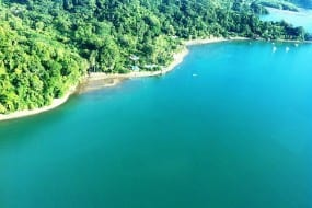 Top Costa Rica eco lodge to host scientific guest lecturers