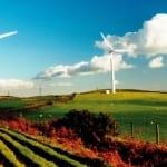 Renewable energy in Costa Rica