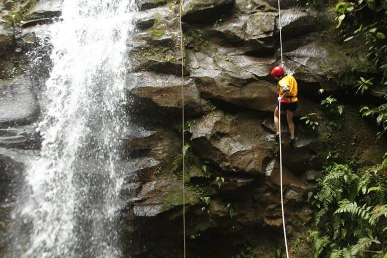 15 years of Costa Rica adventures has been dream come true
