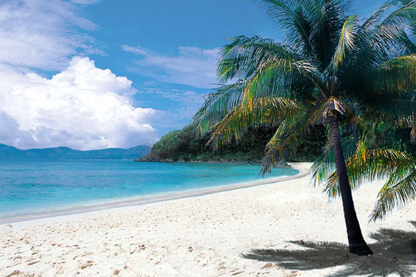 Costa Rica S Dry Summer Season Means A Sunny Spring Break