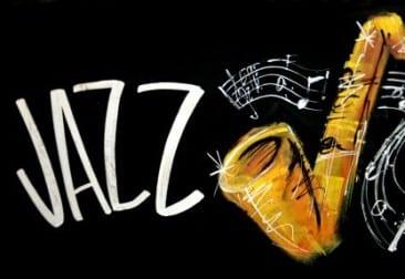Jazz brightens tropical nights at Pranamar Villas in Santa Teresa Costa Rica