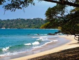Costa Rica - Manuel Antonio