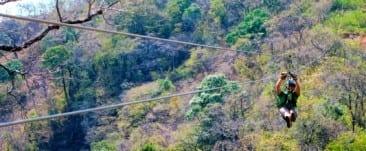 Five fun things to do in Nosara Costa Rica