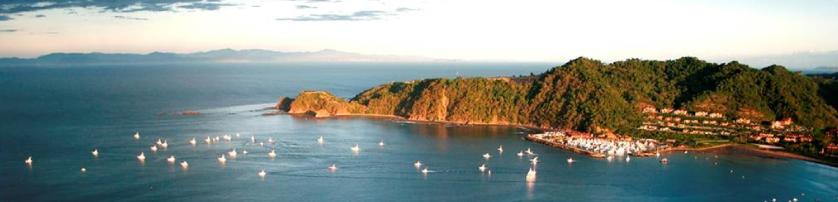 Los Suenos Costa Rica