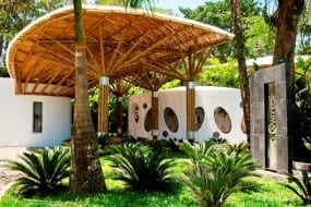 Puerto Viejo Costa Rica special vacation offers 2014