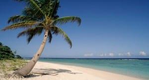 Caribbean Costa Rica