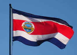 Celebrate Costa Rica Independence Day 2014 in Guanacaste