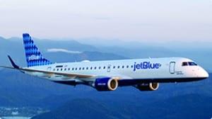 Jetblue, image by Jetblue