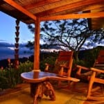 Atenas Costa Rica home for sale
